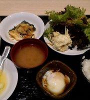 Shion Japanese Restaurant