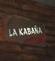 La Kabaña