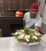 Pizzeria Scugnizzi