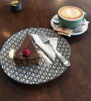 JM6 Sütiző Bakery & Café