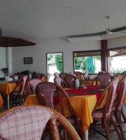 Arista Restaurant