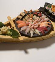 Kham Sushi Bar