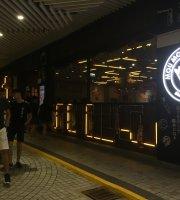 Mou Mou Club (Amoy Plaza)