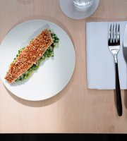 Restaurant Emma Metzler