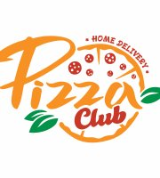 Pizza Club Hurghada