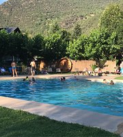 The 10 Best Province Of Lleida Pet Friendly Campgrounds Of 2020 With Prices Tripadvisor