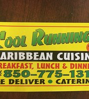 ‪Cool Runnings Caribbean Cuisine‬