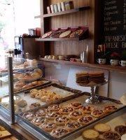 Ichiban Bakery