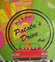 Patatu's Drive