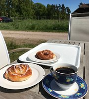 Widtskofle Cafe