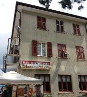 Bar Ristorante Da Anna Maria