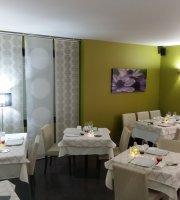 Restaurant Capion