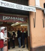Emporio Zunino