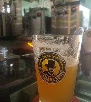 O Embarxador Beer & Food