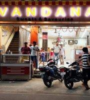 Vandana Sweets