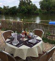 Auberge de la Charente