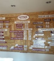Vitnix