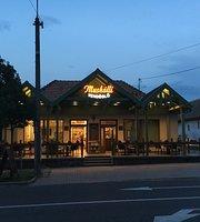 Muskatli Restaurant
