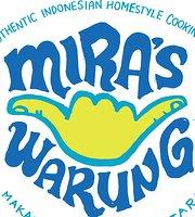 Mira's Warung