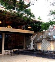 Motana Restaurant