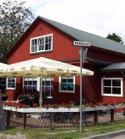 Sadama Korts- Sadama Tavern