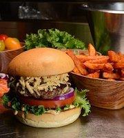 BC Burgers