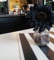 Cafe Avec