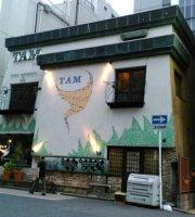 Dining Restaurant&Sports Bartamtornado