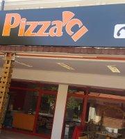 Pizza'ci