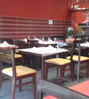 Chillis Restaurante & Curry House