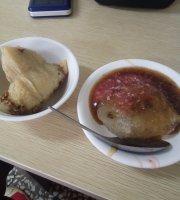 Wu Ji Meatball (Bawan)