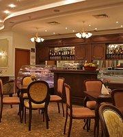 Restaurant Danube