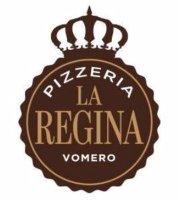 Pizzeria La Regina