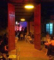 Bar Al Fondo