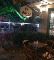 O Quintal Cafeteria
