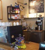 John's Coffee Shop