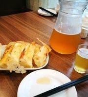Jin Xian Yuan Restaurant