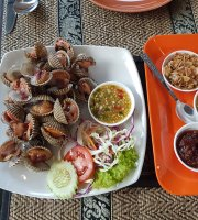 Kan Eng Restaurant