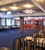 Club&Restaurant OMEGA
