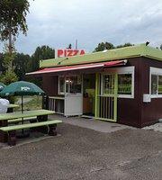 PizzaRolls