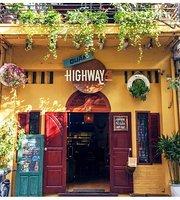 Highway4 - Bát Sứ