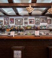 Restaurante Vina P