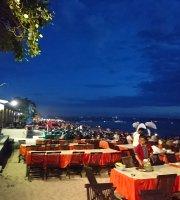 Jimbaran Bay Seafood - Jbs