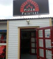 Pizza Palatset