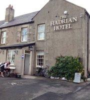 Hadrian Hotel