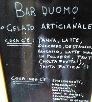 Bar Duomo Di A Tempesta E G Papandrea