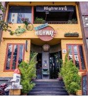 Highway4 Tran Thai Tong