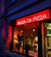 Buca di Pizza