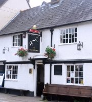 The White Horse Public House
