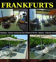 Restaurant Bar Can Soleret